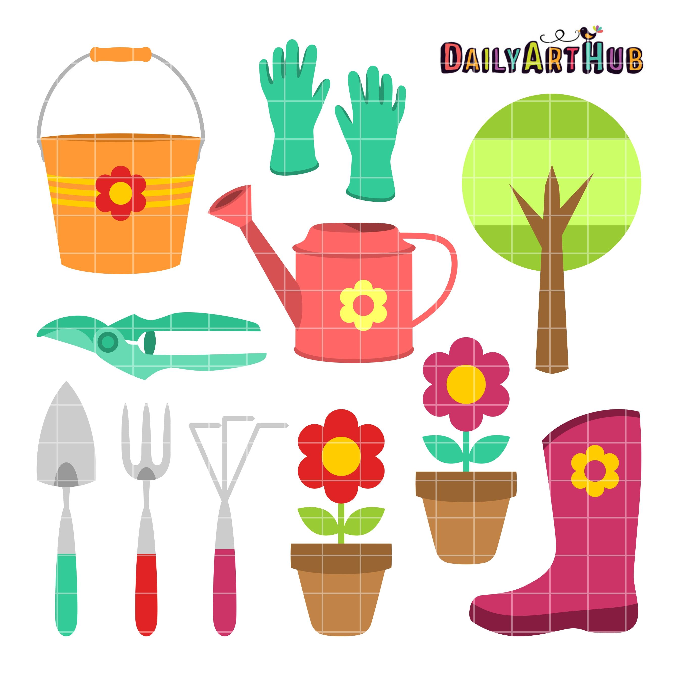 Garten Sprinkler war schöne stil für ihr haus design ideen