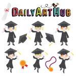 Graduation Day-q-01