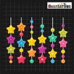 Star Strings