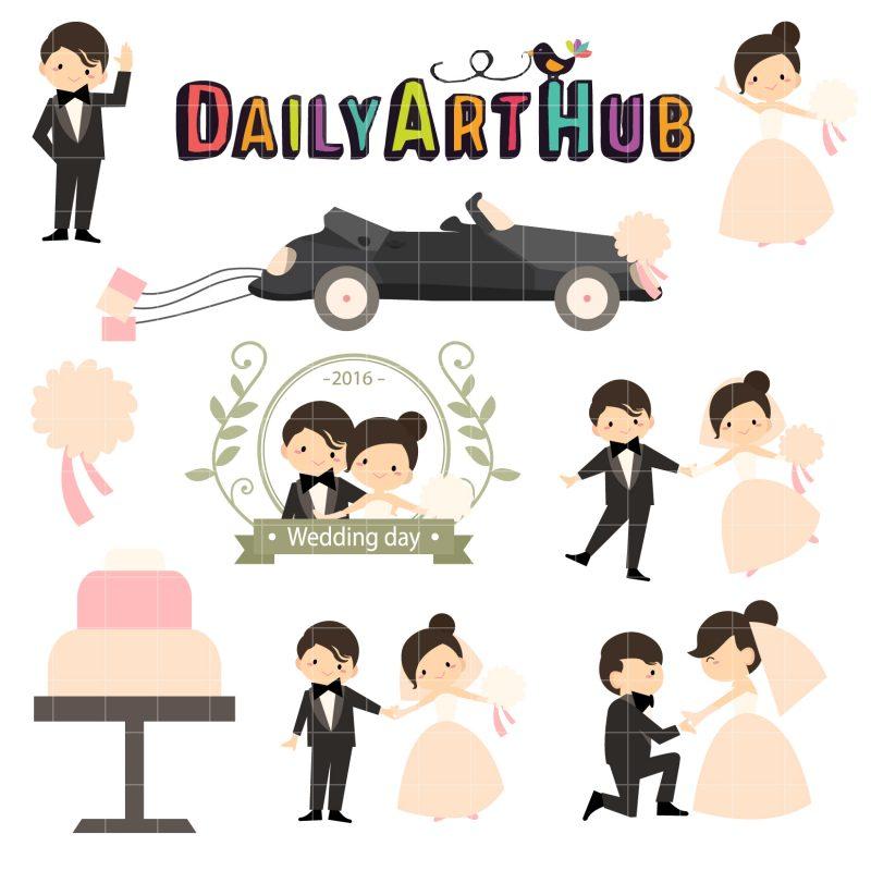 Wedding-q-01