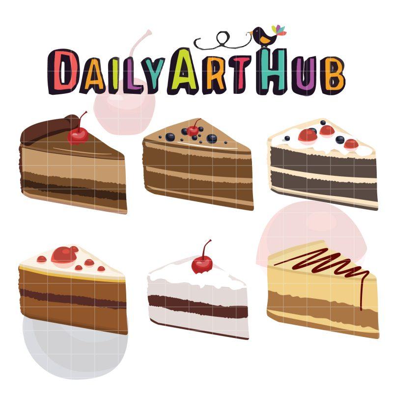 Yummy Slice of Cake-q-01