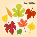 cute-autumn-leaves