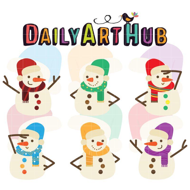 fashionable-snowman-q-01