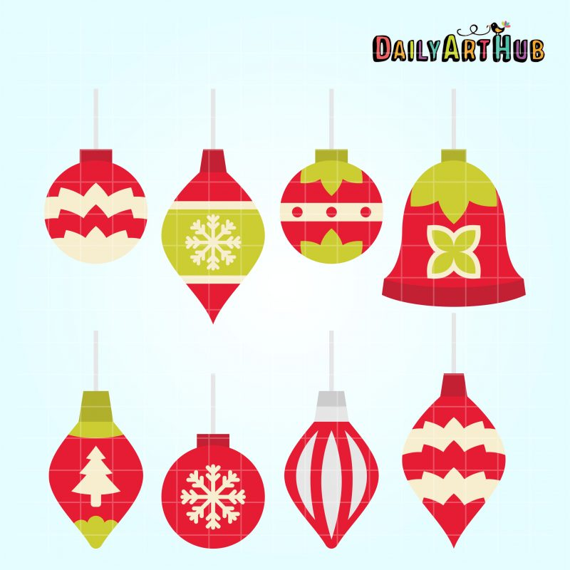 simple-christmas-ornaments