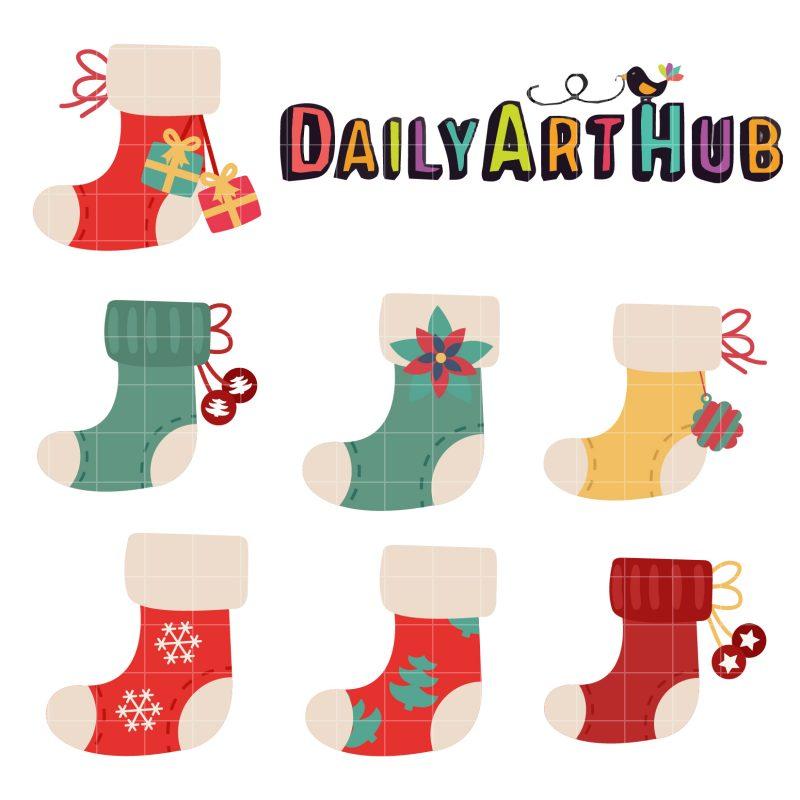 christmas-socks-q-01
