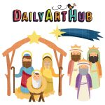 birth-of-jesus-christ-q-01