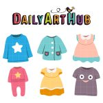 baby-dress-q-01