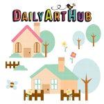 cute-houses-q-01