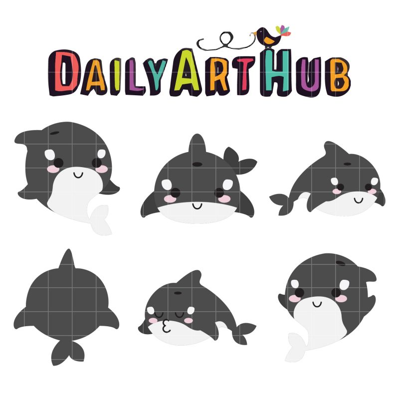 cute-whale-q-01