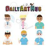 hospital-heroes-q-01