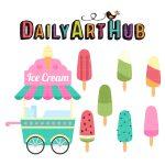 ice-cream-q-01