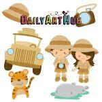 safari-adventures-q-01